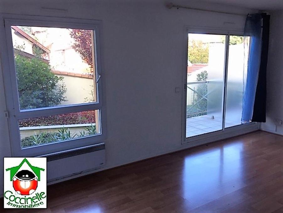 Vente Appartement ARCACHON  180 000 €