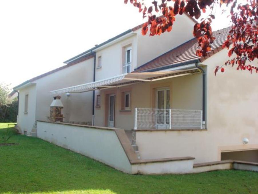 Vente Maison DIJON  525 000 €