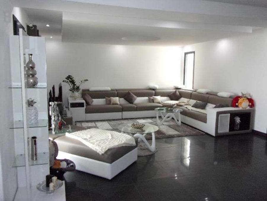 Vente Maison DIJON  419 900 €