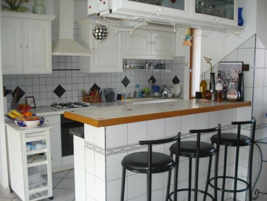 Vente Maison DIJON  520 000 €
