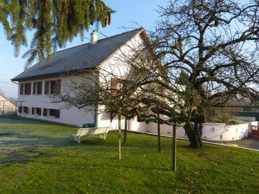 Vente Maison AUXONNE  229 000 €
