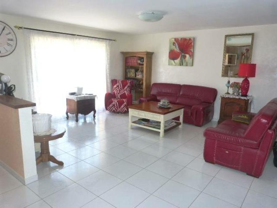 Vente Maison CHEVIGNY-SAINT-SAUVEUR  383 000 €