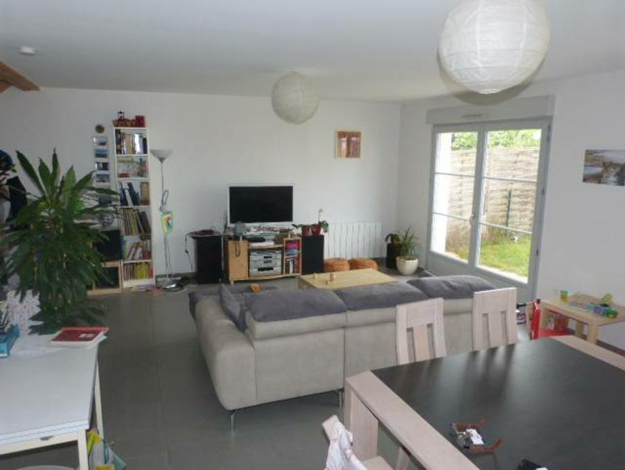 Vente Maison  avec jardin  BINGES  239 000 €