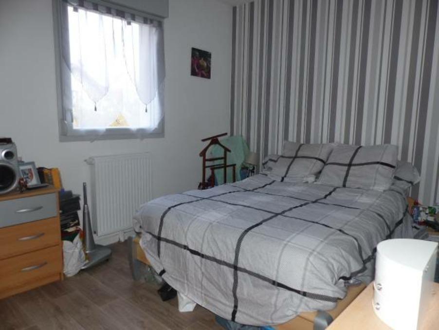Vente Appartement CHENOVE 6