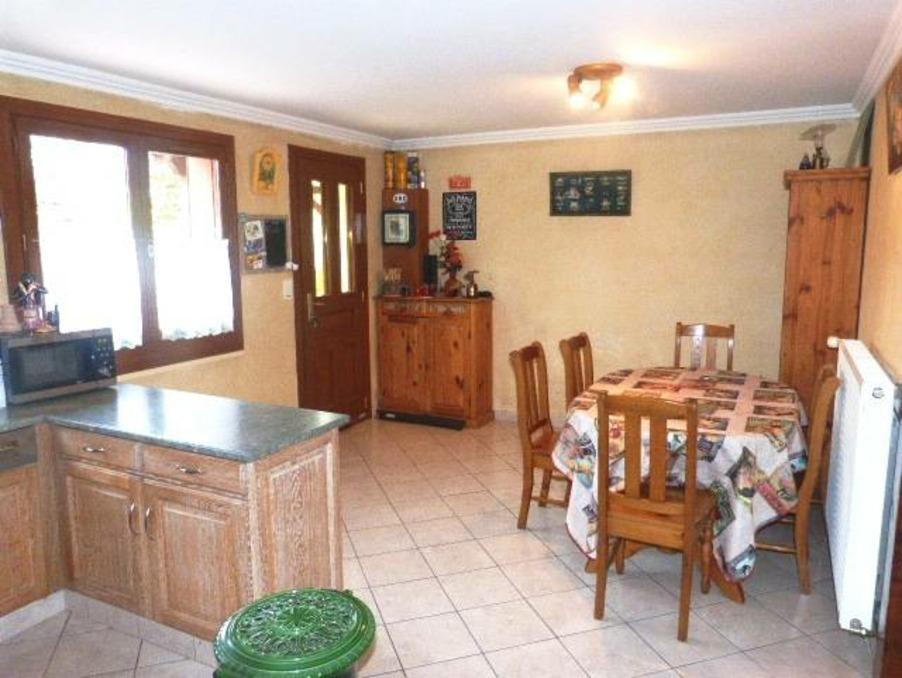 Vente Maison BRAZEY-EN-PLAINE  180 000 €
