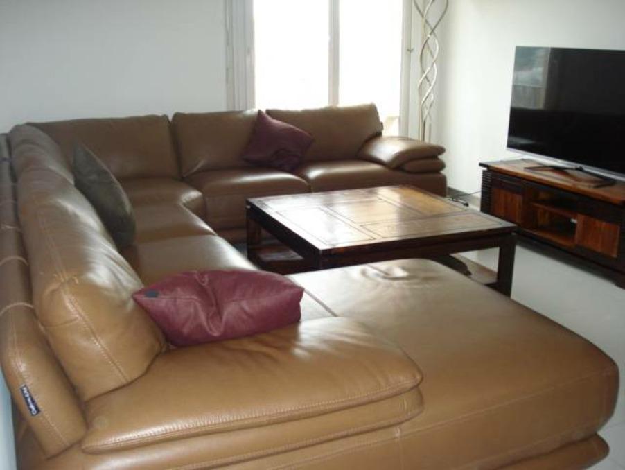 Vente Appartement CHENOVE  109 900 €