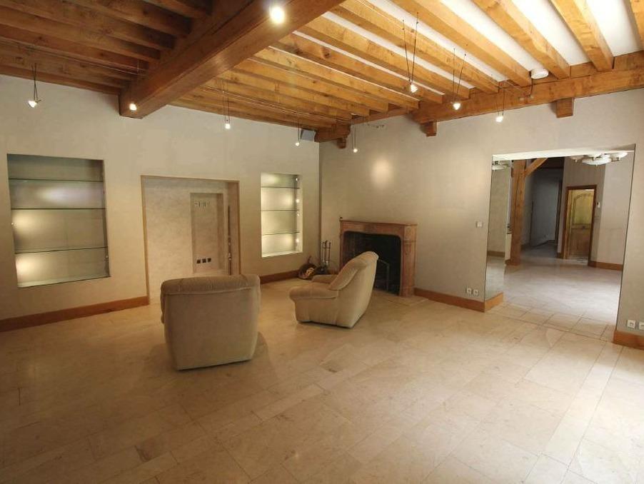 Vente Maison GILLY-LES-CITEAUX 2