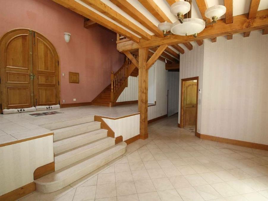 Vente Maison GILLY-LES-CITEAUX 3