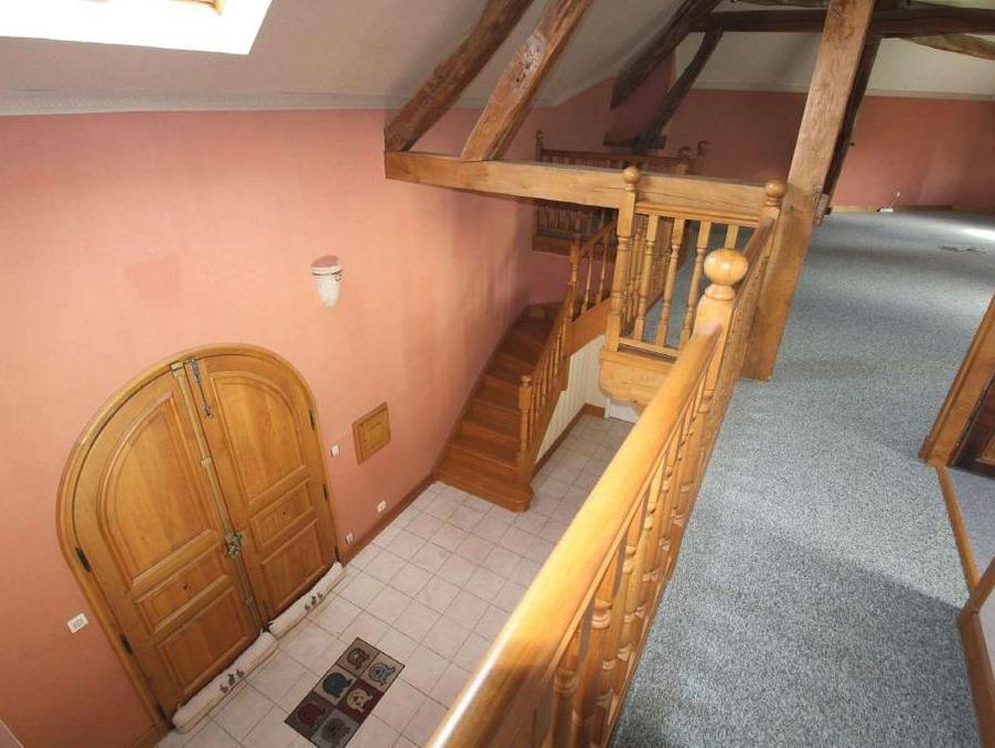 Vente Maison GILLY-LES-CITEAUX 5