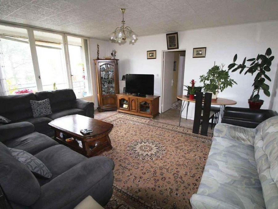 Vente Appartement CHENOVE 84 000 €