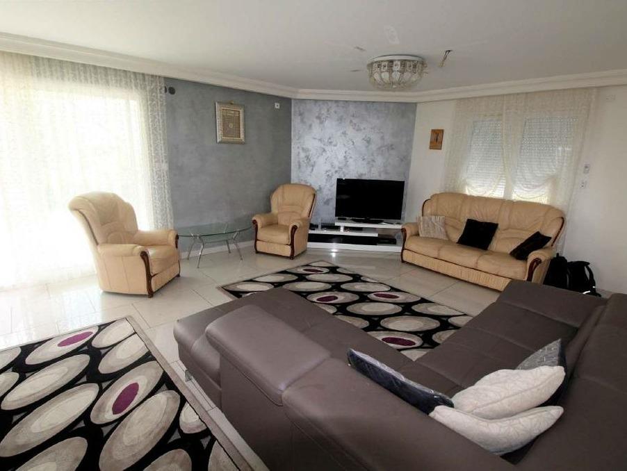 Vente Maison CHEVIGNY-SAINT-SAUVEUR  364 000 €