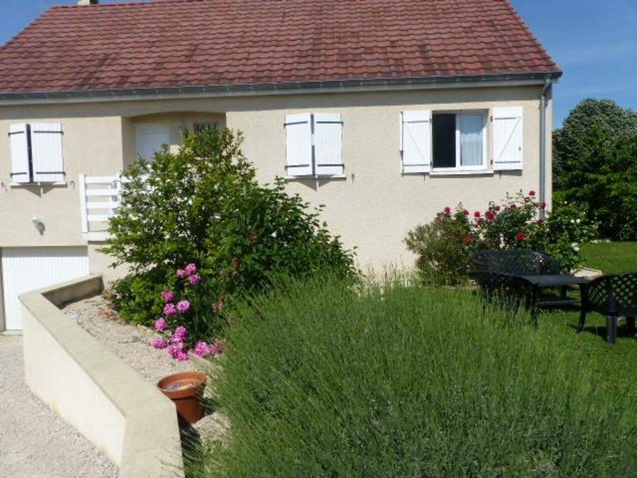 Vente Maison CHEVIGNY-SAINT-SAUVEUR  280 000 €