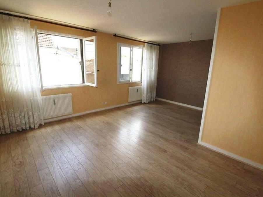 Vente Appartement DIJON  146 000 €