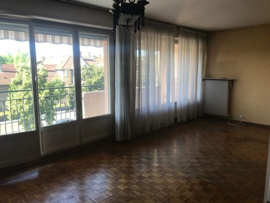 Vente Appartement DIJON  189 000 €
