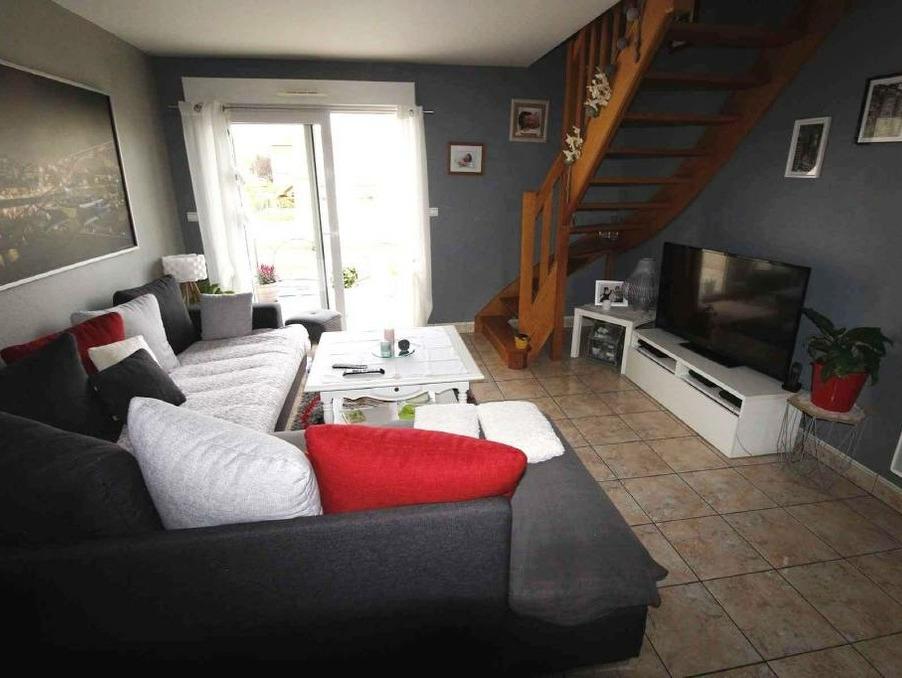 Vente Appartement CHENOVE  144 000 €