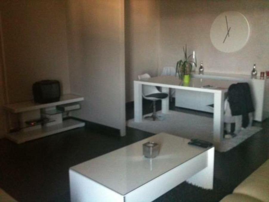 Vente Appartement CHENOVE 87 000 €