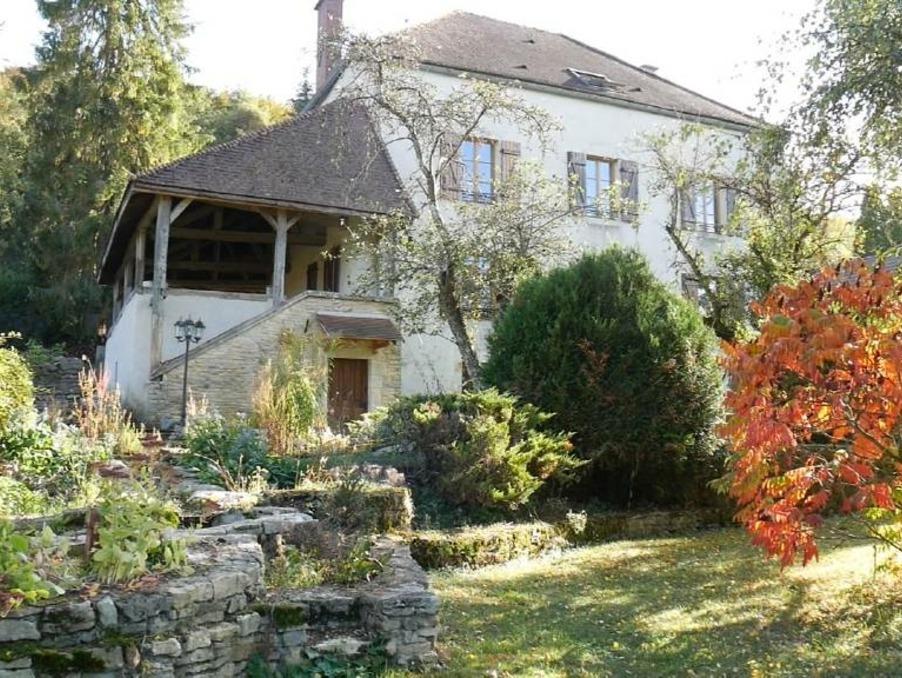 Vente Maison VERNOT  448 000 €