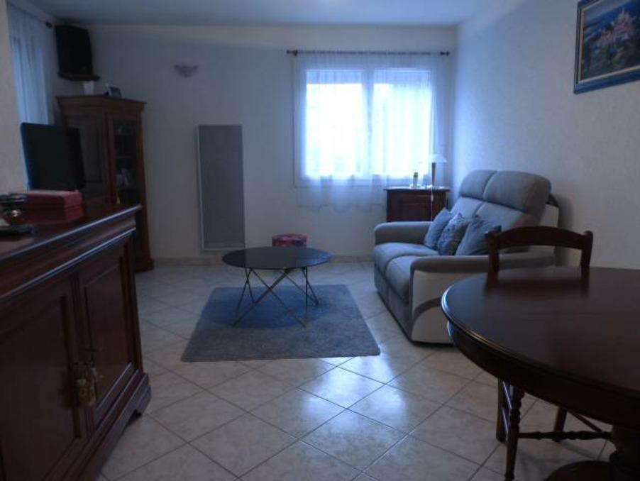 Vente Appartement SAINT-APOLLINAIRE  158 000 €