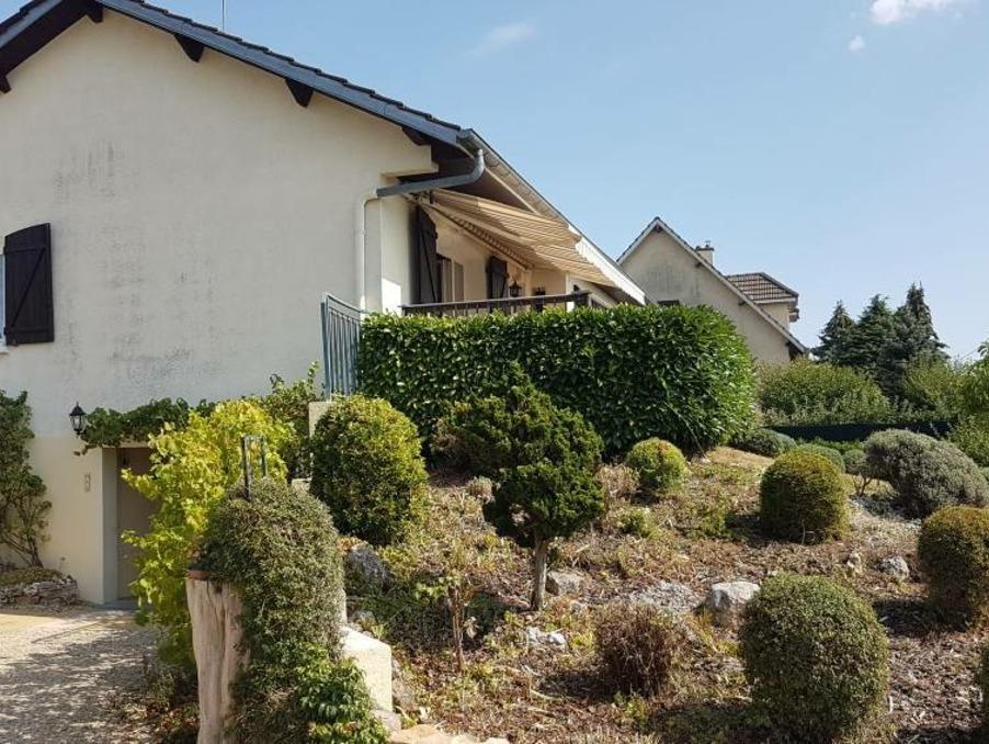 Vente Maison DIJON  248 000 €