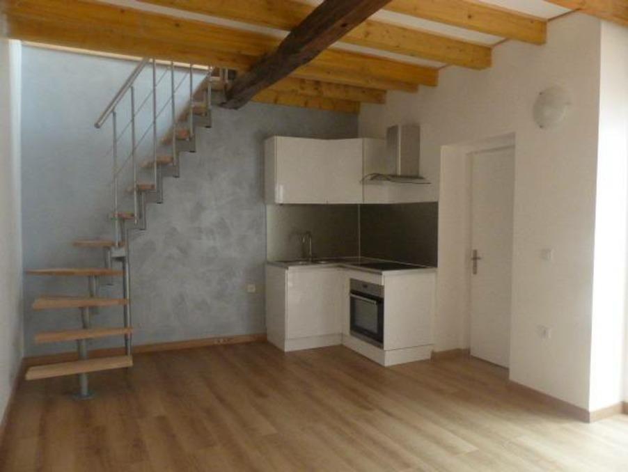Vente Maison DIJON  179 000 €