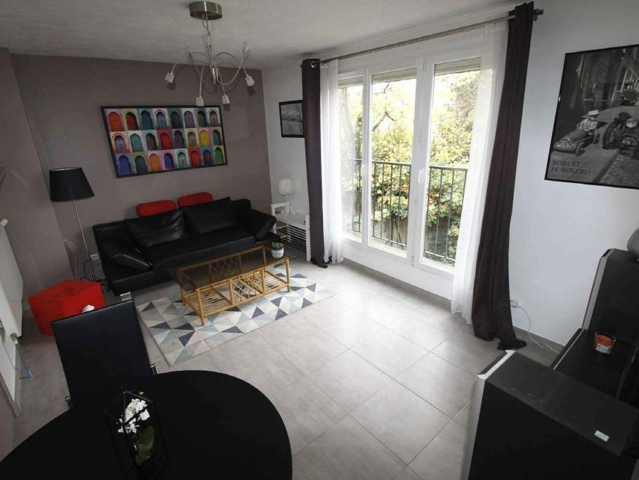 Vente Appartement DIJON 99 000 €