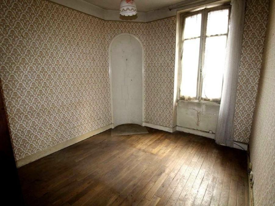 Vente Appartement DIJON 75 000 €