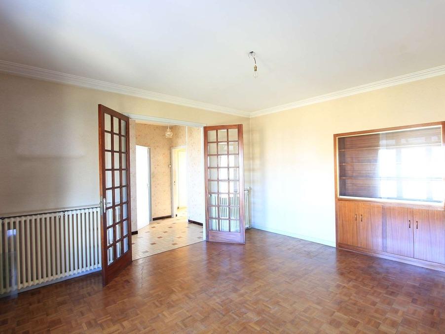 Vente Maison MARSSAC SUR TARN  155 000 €