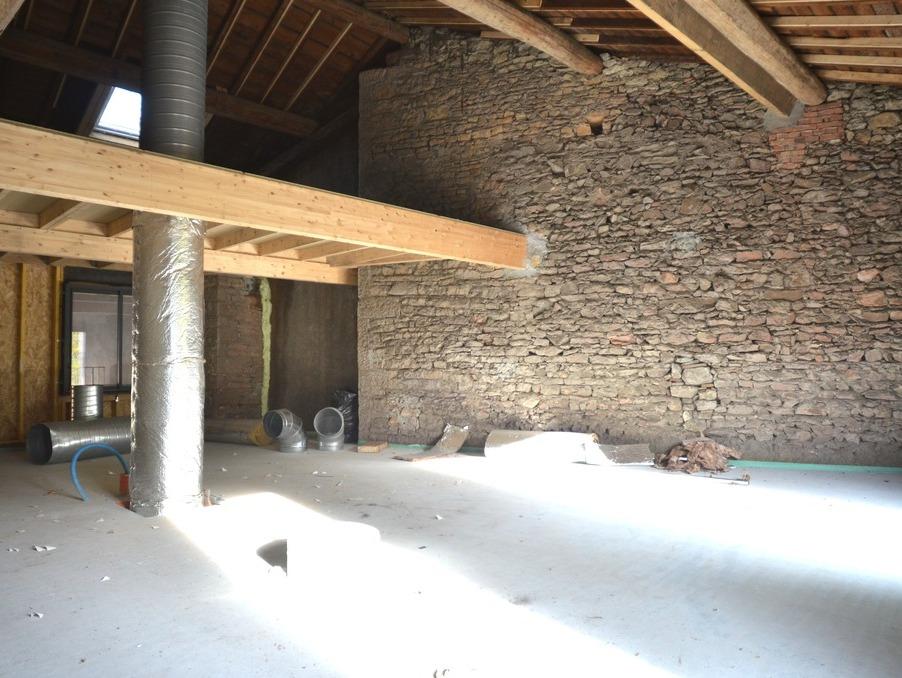 Vente Appartement Chatillon  152 100 €