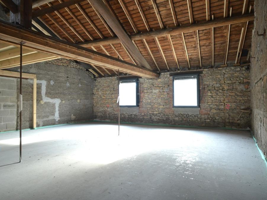 Vente Appartement Chatillon  151 146 €