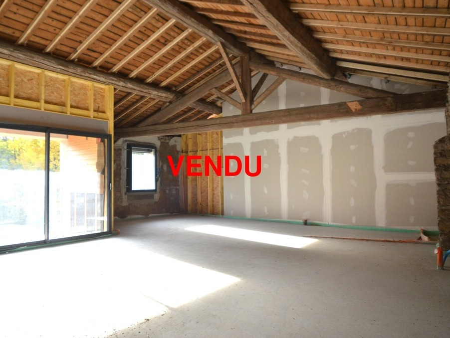 Vente Appartement Chatillon  113 505 €