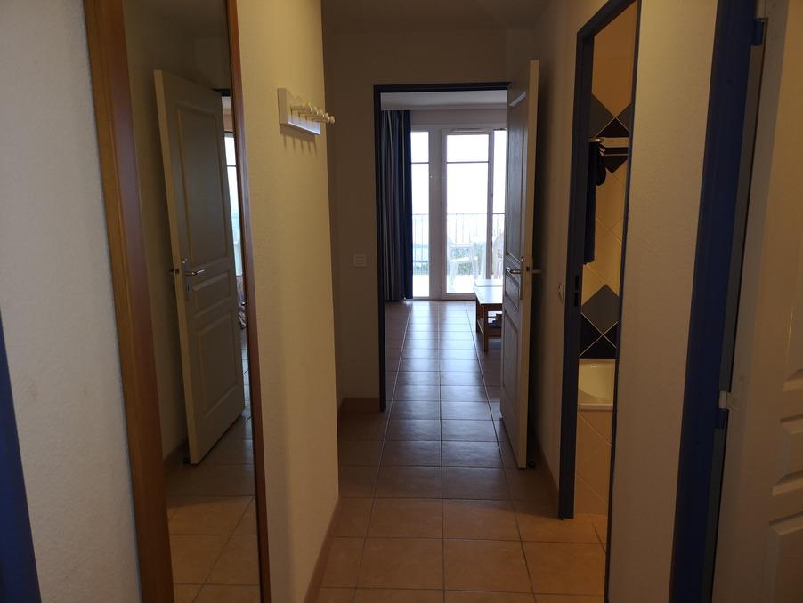 Vente Appartement AUDIERNE 8