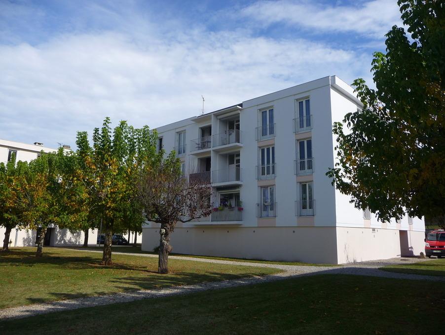 Vente Maison PERIGUEUX 90 000 €