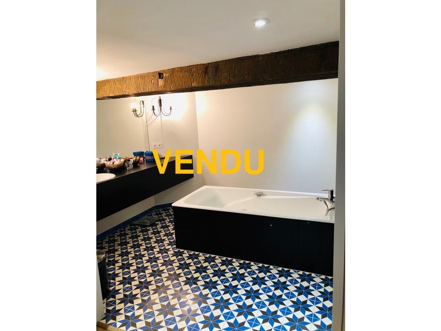 Vente Appartement Montauban 3