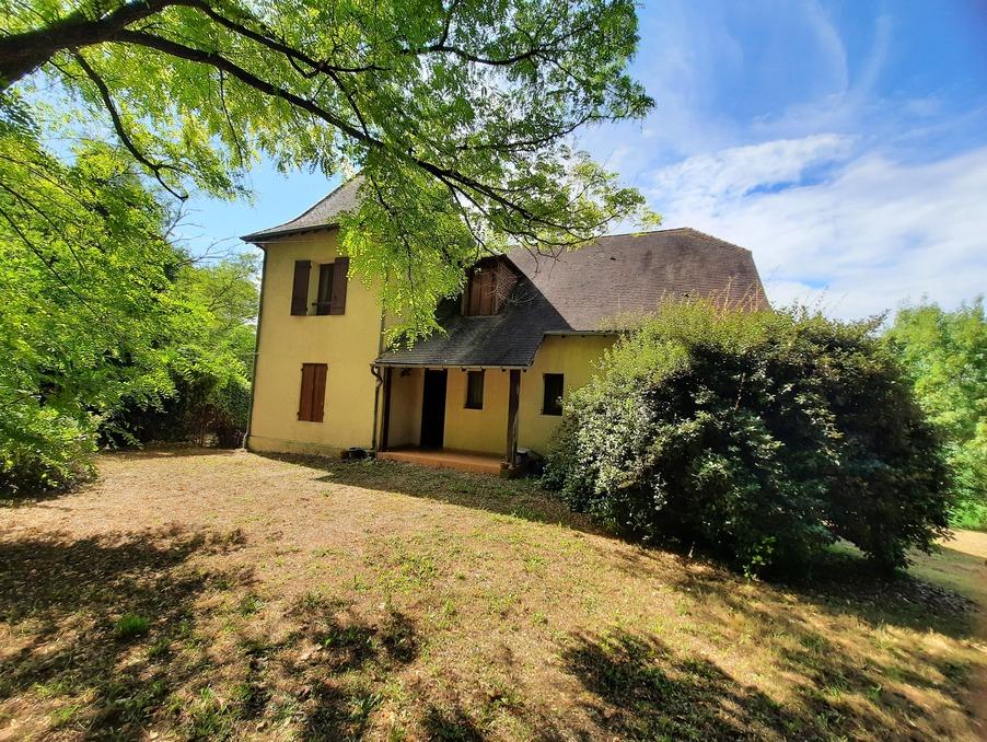 Vente Maison Eymet  251 450 €