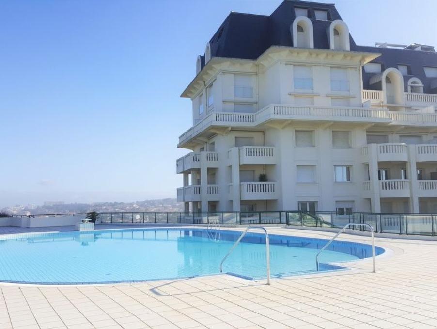 Vente Appartement BIDART  975 000 €