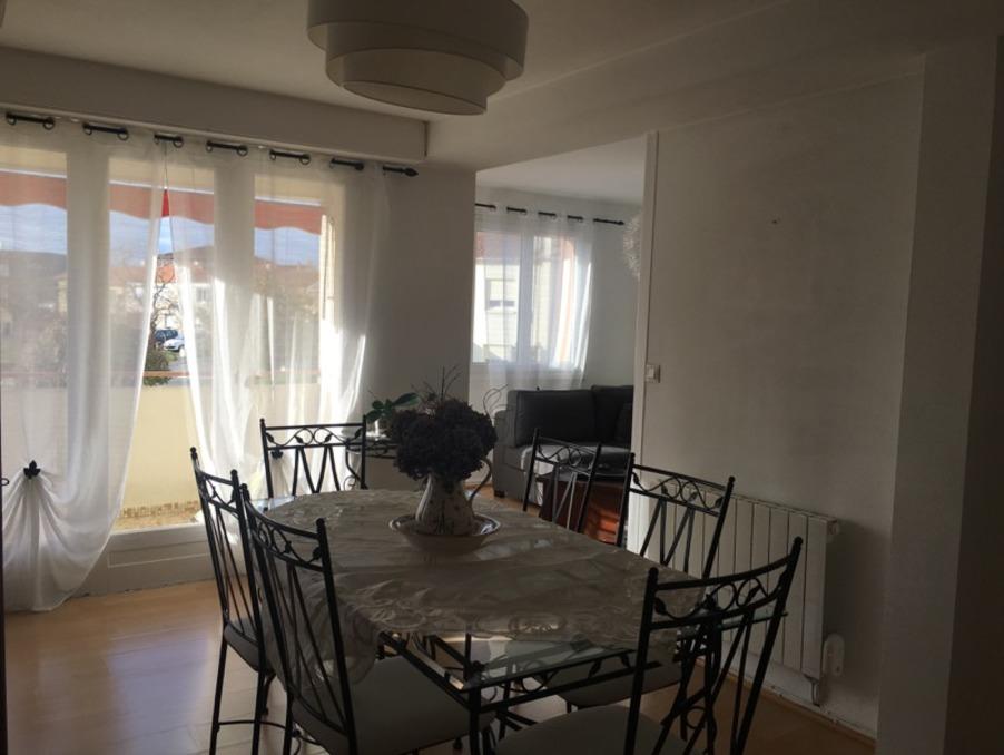 Vente Appartement TRELISSAC  124 200 €