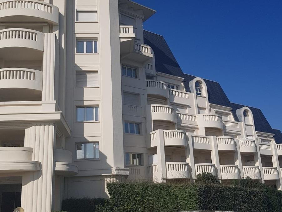 Vente Appartement BIDART  397 500 €