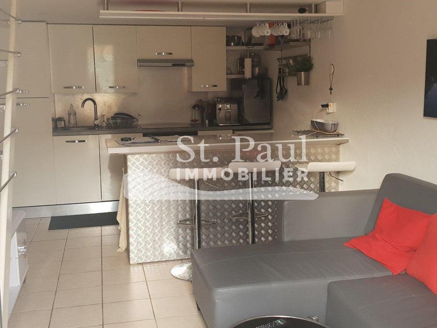 Vente Maison Saint-Pierre-la-Mer  123 000 €