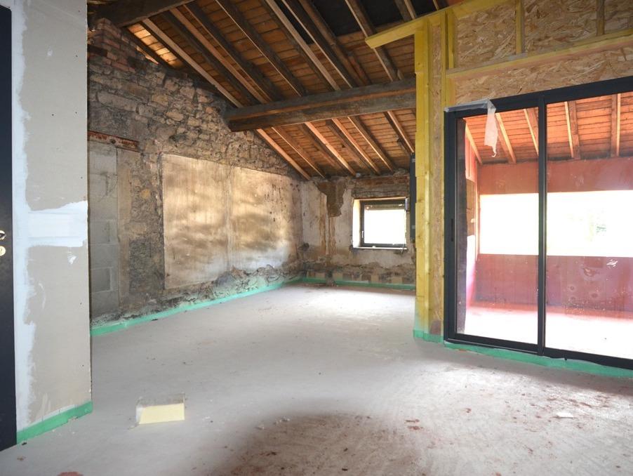 Vente Appartement Chatillon  135 576 €