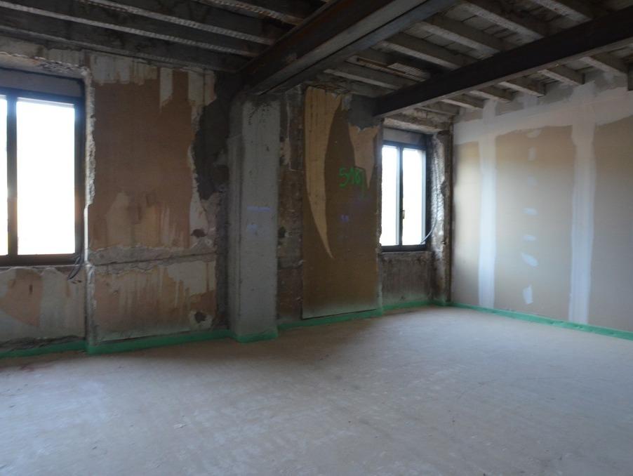 Vente Appartement Chatillon 2