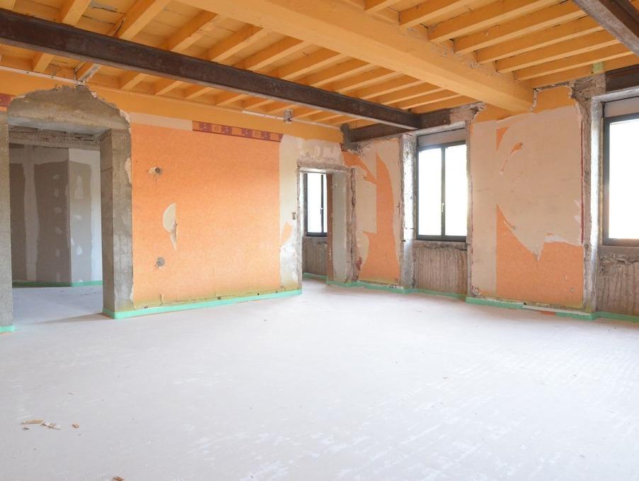 Vente Appartement Chatillon  113 526 €