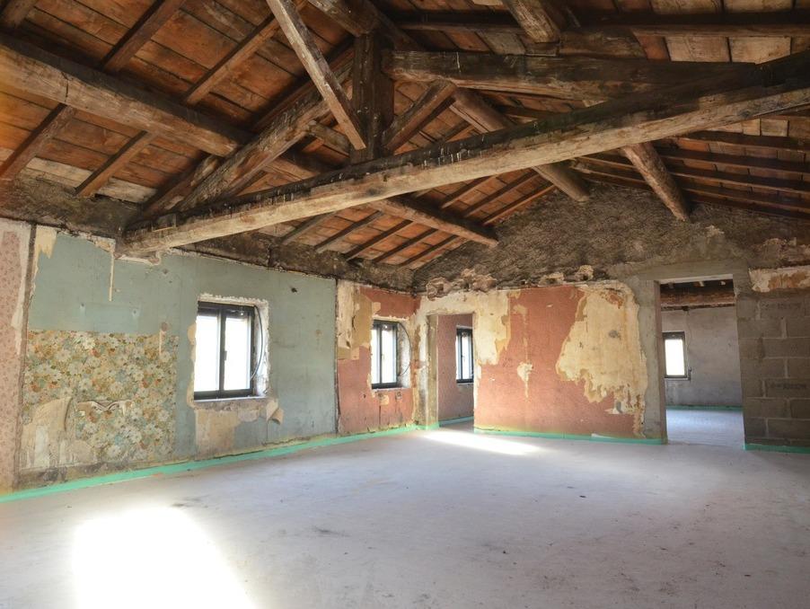 Vente Appartement Chatillon  164 178 €
