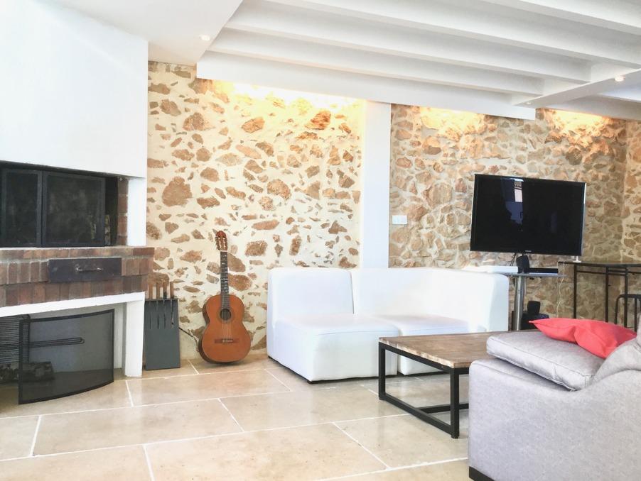 Location Maison MARSEILLE 8EME ARRONDISSEMENT 1 000 €