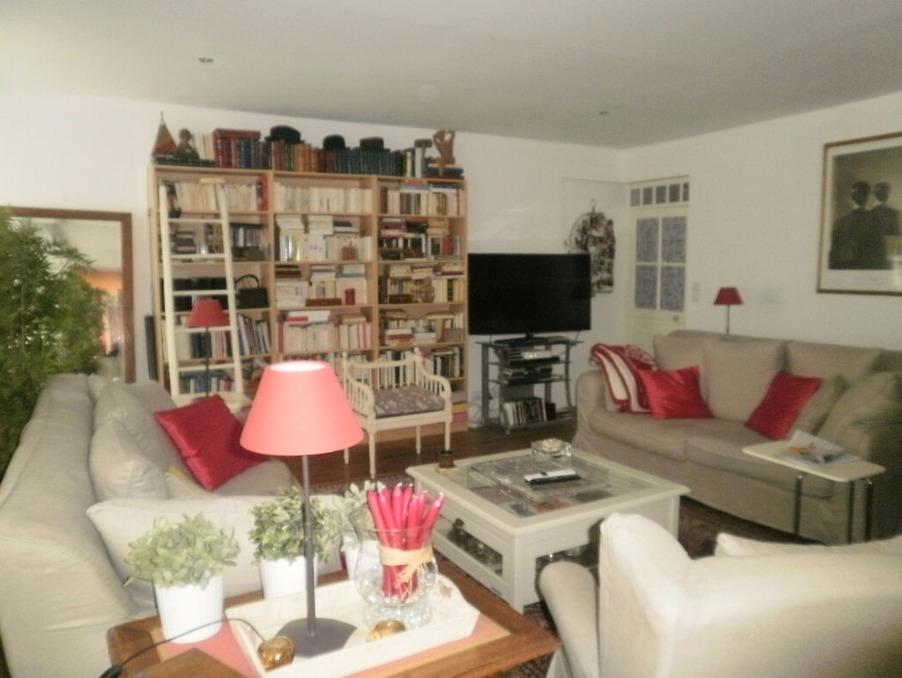 Vente Maison La chatre  133 700 €