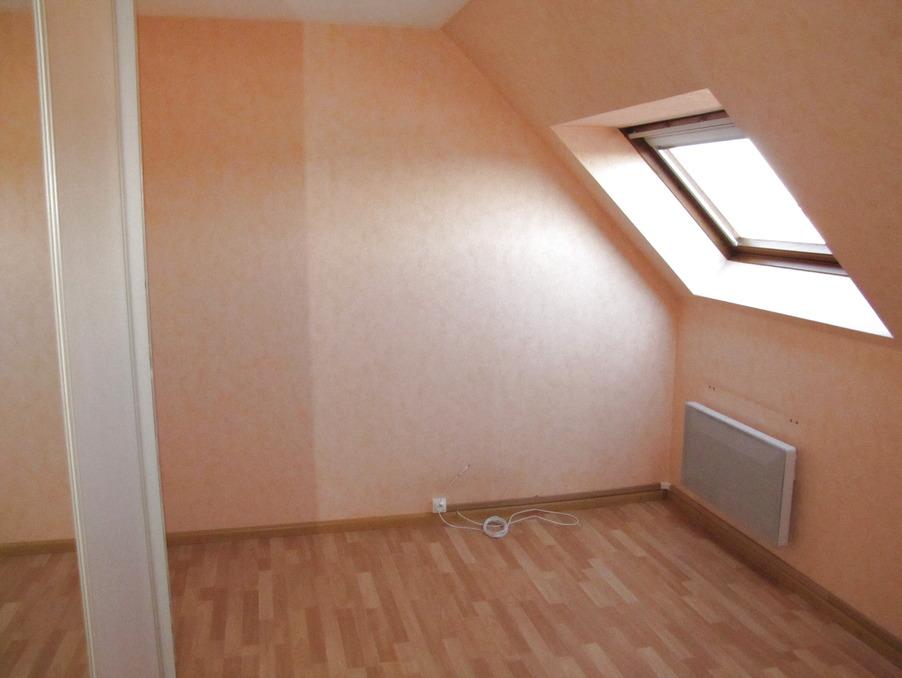 Vente Appartement Schweighouse sur moder 4