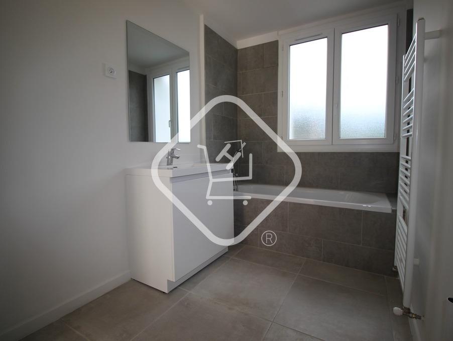 Location Appartement MARSEILLE 11EME ARRONDISSEMENT 10
