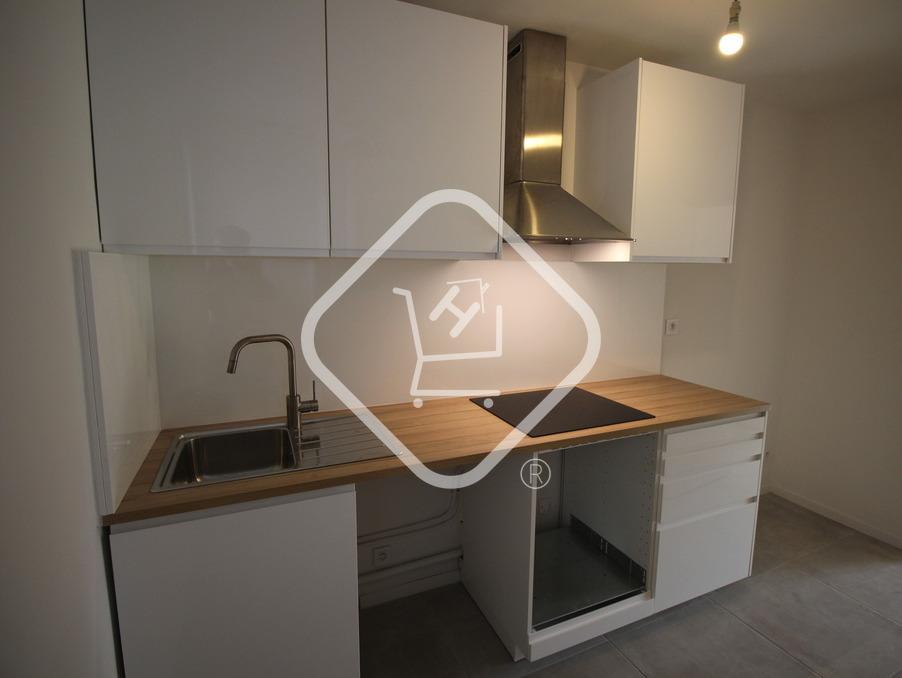 Location Appartement MARSEILLE 11EME ARRONDISSEMENT 3
