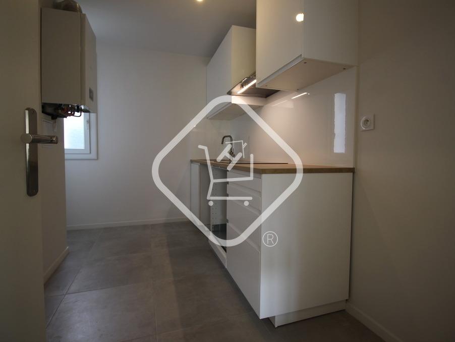 Location Appartement MARSEILLE 11EME ARRONDISSEMENT 4