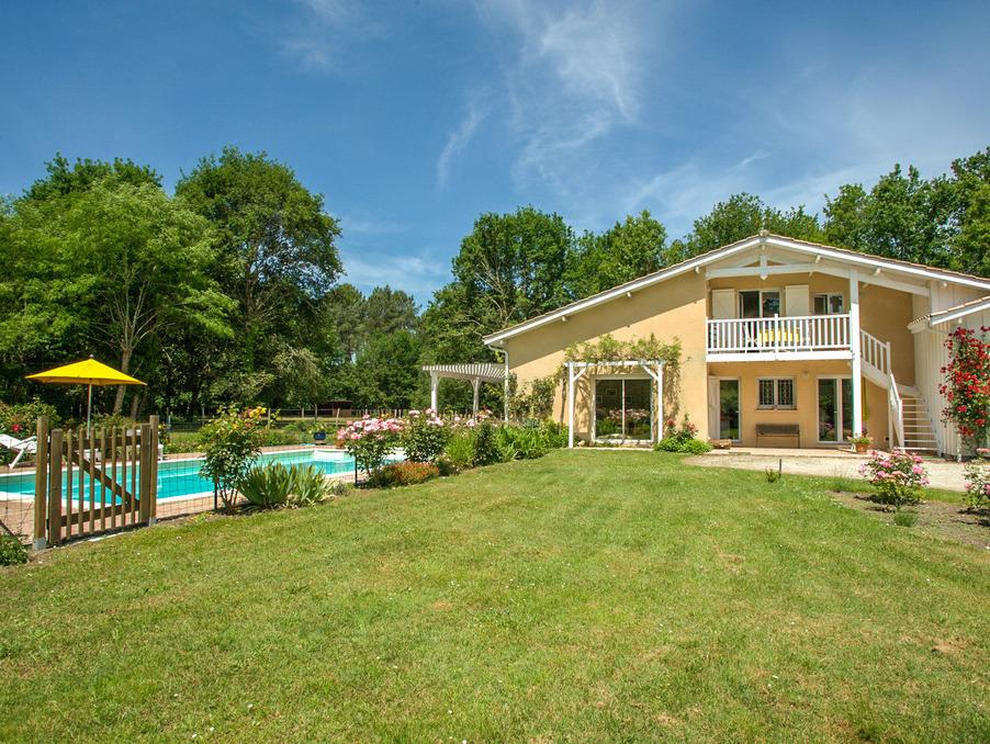 Vente Maison MIOS  779 000 €
