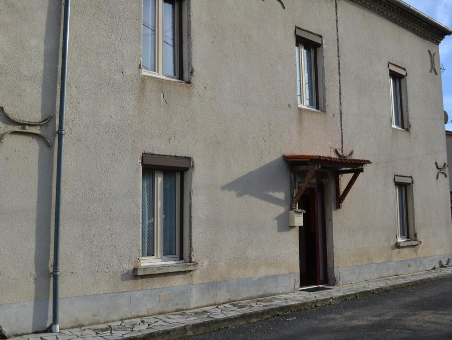 Vente Maison CARMAUX  105 000 €
